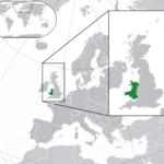 Dihangfa Cymru o Brecsut?
