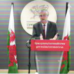 In a pandemic scenario, Welsh Government must offer decisive political leadership