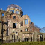 Hiroshima-Nagasaki 75: working towards a nuclear-free Wales