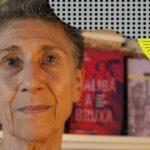 Yr Athro Silvia Federici ar sosialaeth, ffeministiaeth a gofal (fideo)